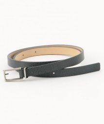 ICB(LARGE SIZE)/Noble Belt Light ベルト/500376051