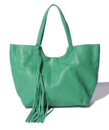 URBAN RESEARCH/【jujube】LetherTote(S)/500373008