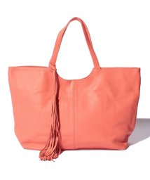 URBAN RESEARCH/【jujube】LetherTote(M)/500373009