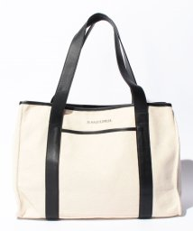 URBAN RESEARCH/【BYMALENEBIRGER】TOTEBAG/500372994