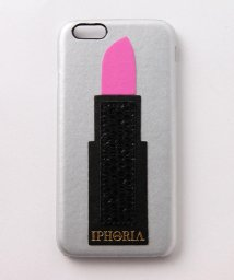 NOLLEY'S/【IPHORIA/アイフォリア】 BEAUTY SALON iPhone Case (for iPhone6/6S)/500383252