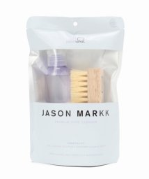 EDIFICE/JASON MARKK / ジェイソンマーク SHOE CLENSING KIT/500385358