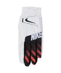 NIKE/ナイキ/メンズ/ナイキ スポーツ グローブ LH/500386080