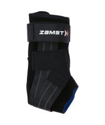ZAMST/ザムスト/A1 BK R-S/500390012