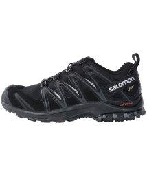 SALOMON/サロモン/メンズ/XA PRO 3D GTXR/500390068
