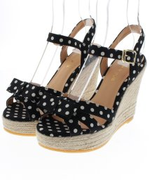 To b. by agnes b./WG55 CHAUSSURES/500373608