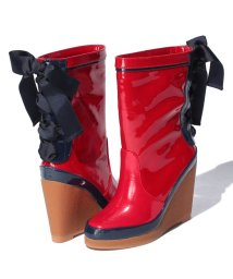 To b. by agnes b./WC72 RAIN BOOTS/500373612