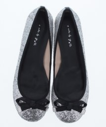 To b. by agnes b./WD69 CHAUSSURES/500373615