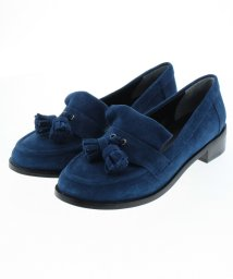 To b. by agnes b./WF25 CHAUSSURES/500373618