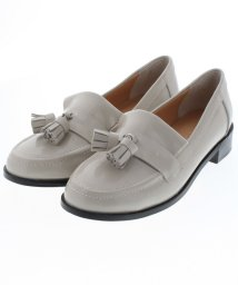 To b. by agnes b./WF25 CHAUSSURES/500373619
