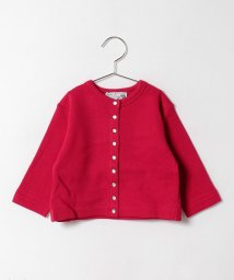 agnes b. ENFANT/M001 L TS Tシャツ/500375752