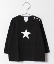 agnes b. ENFANT/S009 L TS Tシャツ/500375779