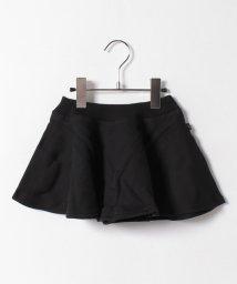 agnes b. ENFANT/M001 L JUPE スカート/500375804