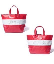 URBAN RESEARCH/【Lifeto…】Lifetobeachbag/500379171