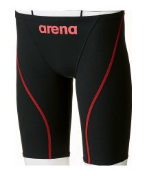 arena/ハーフスパッツ(17FW)/DE0026811