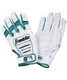 FRANKLIN/フランクリン/CFX PRO ロビンソンカノモデル/500392165