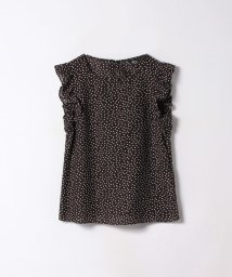 To b. by agnes b./WH19 CHEMISE/500373643