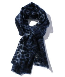 URBAN RESEARCH/【BYMALENEBIRGER】SCARF/500380999