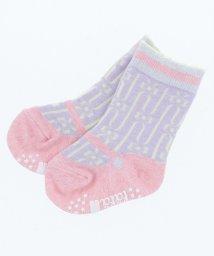 fafa/【MISHA】BABY SOCKS/500385945