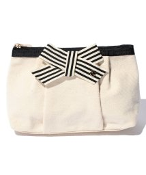 To b. by agnes b./WE58 POUCH/500373630