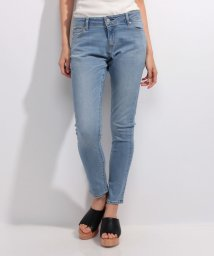 AZUL by moussy/A Perfect Denim 4th/500376622