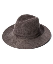 URBAN RESEARCH/【KBF】サーモHAT/500381068