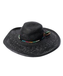 URBAN RESEARCH/【SANDIEGOHAT】FINEPAPERPEDORA/500381164