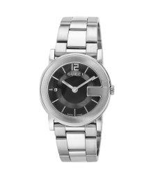 GUCCI/GUCCI(グッチ) 腕時計 YA101405/500381844