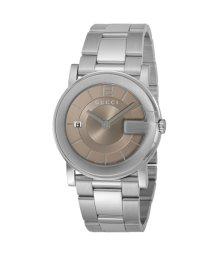 GUCCI/GUCCI(グッチ) 腕時計 YA101408/500381845