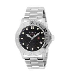 GUCCI/GUCCI(グッチ) 腕時計 YA126251/500381846