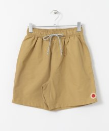 URBAN RESEARCH Sonny Label/MOLLUSK Vacation Trunks/500396128
