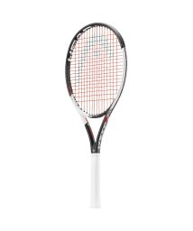 HEAD/ヘッド/GRAPHENE TOUCH SPEED LITE/500396181
