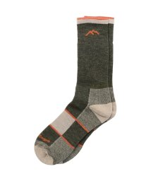 A&F/エイアンドエフ/メンズ/DTV MS HIKER BOOT SOCK FULL CUSHION/500396199