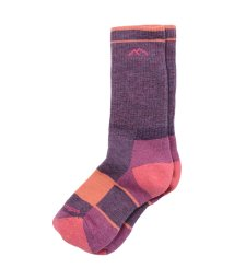 A&F/エイアンドエフ/レディス/DTV WS HIKER BOOT SOCK FULL CUSHION/500396207