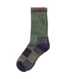 A&F/エイアンドエフ/レディス/DTV WS HIKER BOOT SOCK FULL CUSHION/500396211