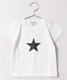 agnes b. ENFANT/SD02 E TS Tシャツ/500375769