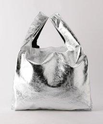 NOLLEY'S sophi/【MM6 Maison Margiela/エムエム 6 メゾン マルジェラ】 MIRROR CYNTH BAG (S54WC0013)/500396509