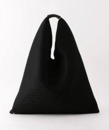 NOLLEY'S sophi/【MM6 Maison Margiela/エムエム 6 メゾン マルジェラ】 Net Fabric Bag (S54WD0009)/500396510