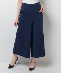 AZUL by moussy/CUT リラックスPants/500376692