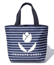 ACE/ business&casual/【Private Label】メイタイムシリーズ ランチトート/トートバッグ/500381249