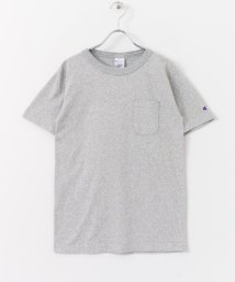 URBAN RESEARCH Sonny Label/Champion US T-SHIRTS/500398875