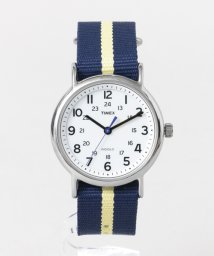 URBAN RESEARCH DOORS/TIMEX ウィークエンダーセントラルパーク/500398909