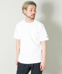 URBAN RESEARCH/Champion US-T SHIRTS/500399194