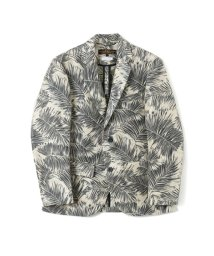 URBAN RESEARCH/FREEMANS SPORTING CLUB JP SUMMER TECH JQ JACKET/500399202