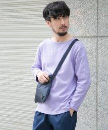 URBAN RESEARCH/【予約】バスクマリンシャツ/500399207