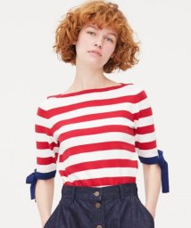 To b. by agnes b./WD01 PULL  ニット/500389450