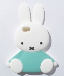 MIIA/miffy iphone7ケース/500389881
