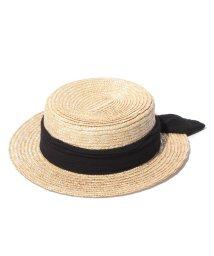 LAGOM/カンカン帽/500331622