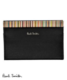 Paul Smith/カードケース/500379500