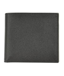 BVLGARI/二つ折り財布(小銭入れ付)/500379508